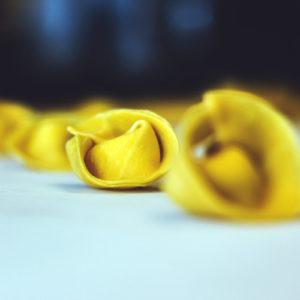 cappelletti-romagnoli
