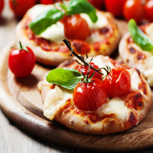 gastronomia-donna-elisa-pizzettine-mignon