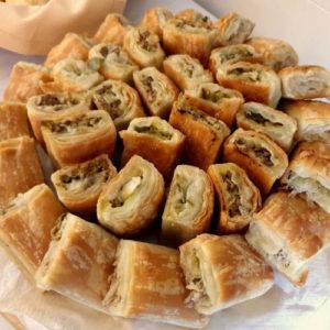 gastronomia-donna-elisa-rusticini-mignon