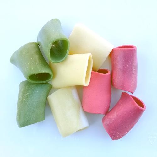 paccheri-tricolore