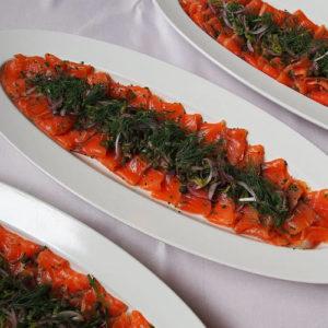 carpaccio-salmone-marinato