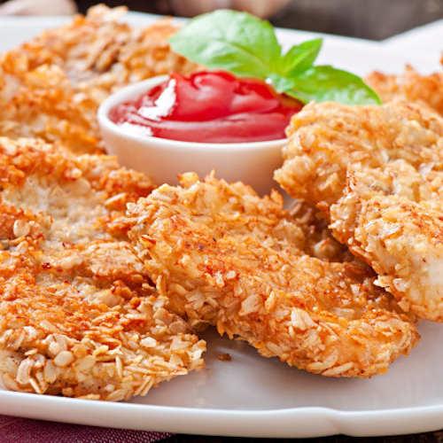 crocchette-di-pollo_1kg