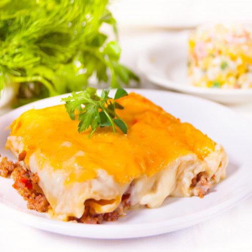 gastronomia-donna-elisa-cannelloni