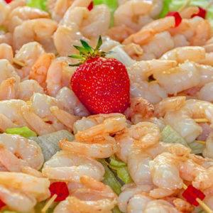 gastronomia-donna-elisa-cocktail-di-scampi
