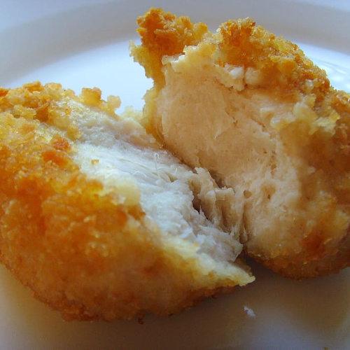 gastronomia-donna-elisa-crocchette-di-pollo