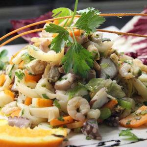 gastronomia-donna-elisa-insalata-di-mare
