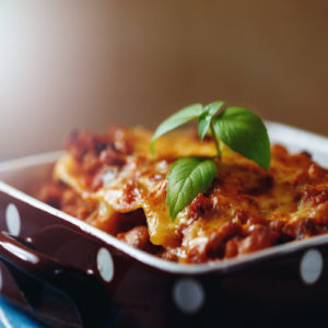 gastronomia-donna-elisa-lasagne-verdi