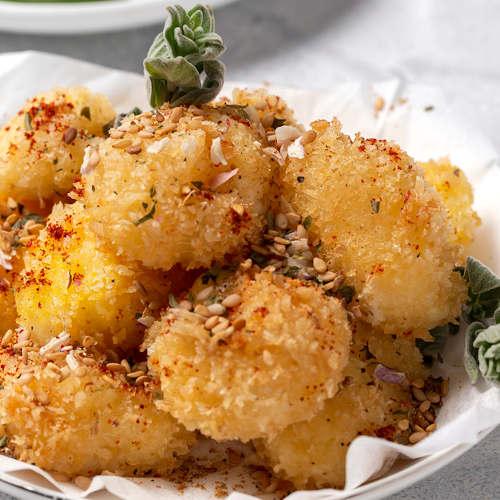 gastronomia-donna-elisa-mozzarelline-panate