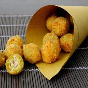 gastronomia-donna-elisa-olive-alla-ascolana