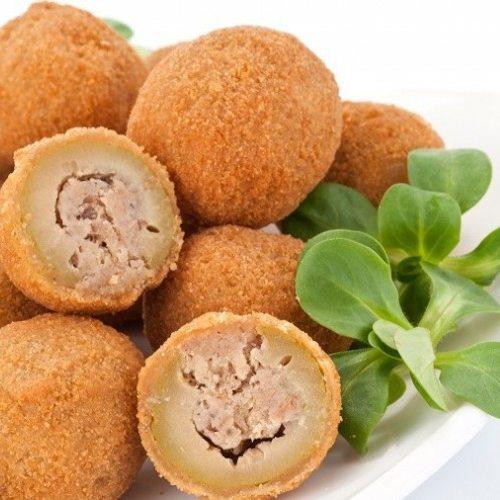 gastronomia-donna-elisa-olive-alla-ascolana-crude