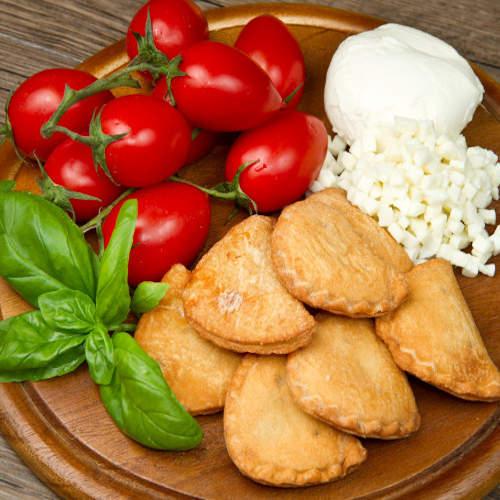gastronomia-donna-elisa-panzerotti
