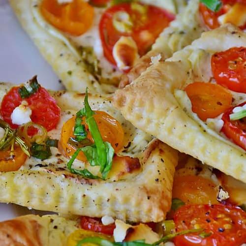 gastronomia-donna-elisa-pizzette-sfoglia