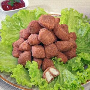 gastronomia-donna-elisa-polpettine-con-paprika