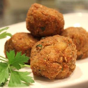 gastronomia-donna-elisa-polpettine-di-melanzana