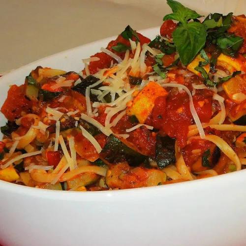gastronomia-donna-elisa-ragu-vegetariano
