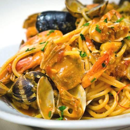 gastronomia-donna-elisa-sugo-alla-marinara