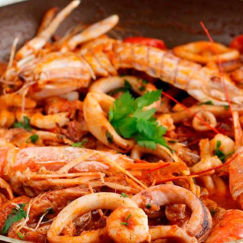 gastronomia-donna-elisa-sugo-alla-pescatora
