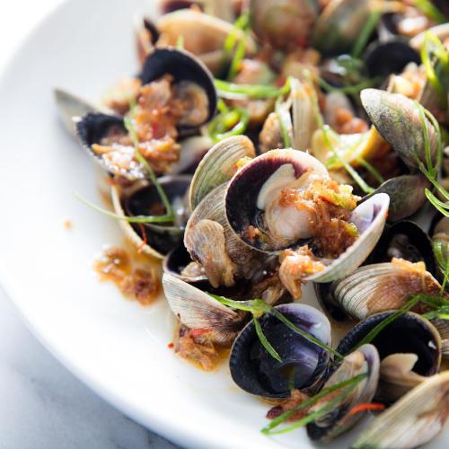 gastronomia-donna-elisa-vongole-alla-marinara