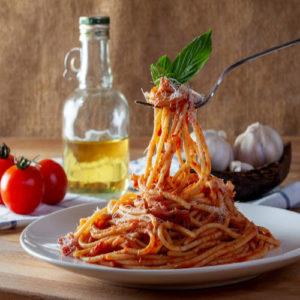sugo-pomodoro-basilico