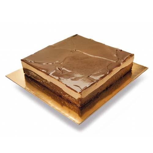 torta-cremino