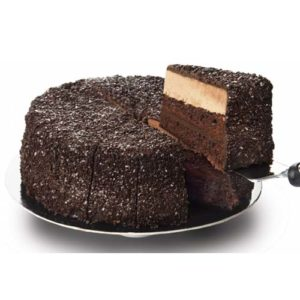 torta-fabulous-cake