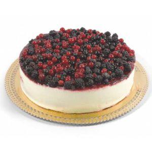 torta-preferita