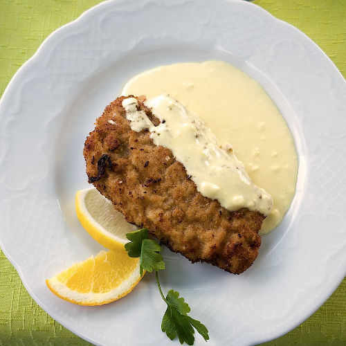 cordon-bleu-al-formaggio