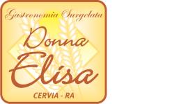 logo-gastronomia donna elisa