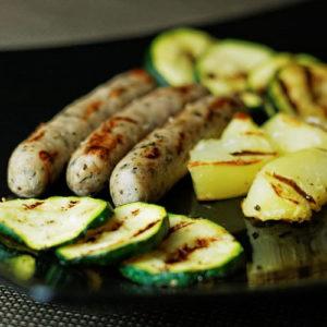 salsiccia-peperoni-patate