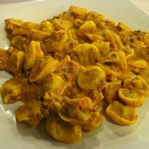 gastronomia-donna-elisa-cappelletti-pasticciati