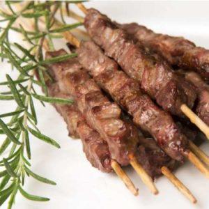 gastronomia-donnaelisa-arrosticini-di-ovino