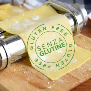 pasta-alluovo-senza-glutine--fatta-a-mano