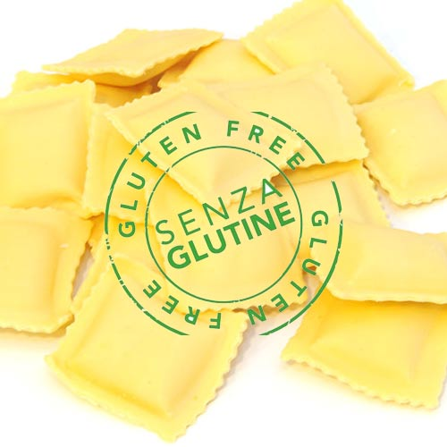 ravioli-ricotta-e-spinaci-senza-glutine