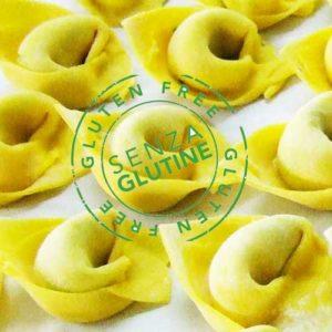 shop-donna-elisa-cappelletti-romagnoli-senza-glutine