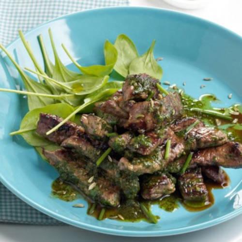 straccetti-di-manzo-alle-erbe-aromatiche-gastronomia-donnaelisa