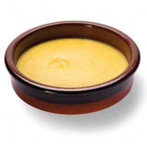 Crema-Catalana-Coccio-Neutra