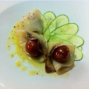 carpaccio-pesce-spada-marinato-agrumi-zucchine