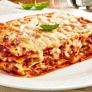 donnaelisa-lasagne-alla-bolognese