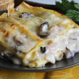 donnaelisa-lasagne-ai-funghi-con-porcini