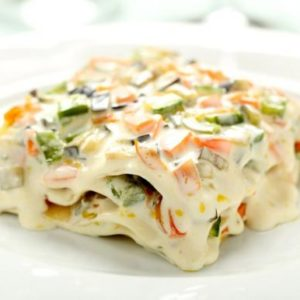 donnaelisa-lasagne-vegetariane