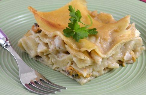 Lasagne di pesce e1620633599919